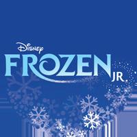 Musical Theatre of Anthem - Frozen Jr