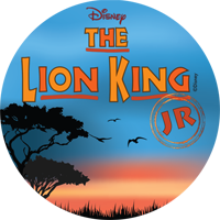 Musical Theatre Of Anthem The Lion King Jr